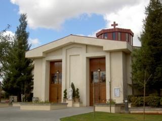 HMOOB CATHOLIC OLV NYOB FRESNO Olv_110