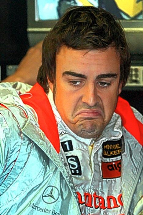 [F1] Fernando Alonso Fan Club - Page 9 Alonso11