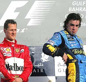 [F1] Fernando Alonso Fan Club - Page 9 Alonso12