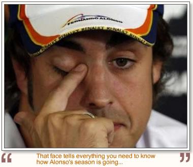[F1] Fernando Alonso Fan Club - Page 9 Fernan10