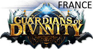 Guardians of Divinity, FRANCE jeu, forum indépendant des joueurs