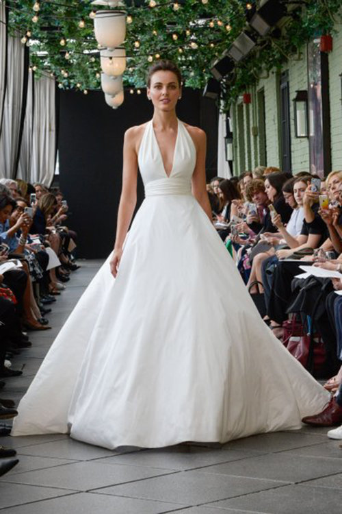 Robes de mariées - Page 10 Img_4813