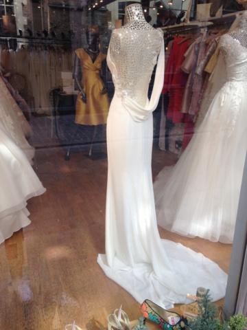Robes de mariées - Page 10 Img_4916