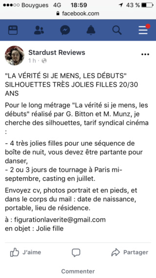 Concours, castings et compagnie Img_4917