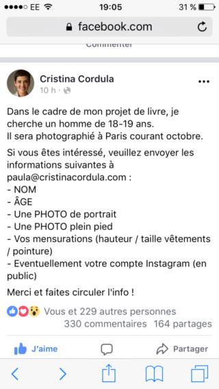 Concours, castings et compagnie Img_5511