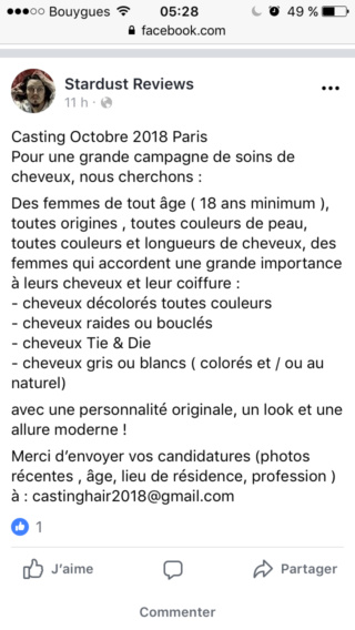 Concours, castings et compagnie Img_5611