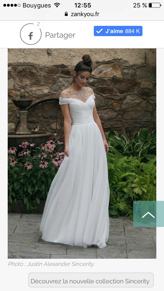 Robes de mariées - Page 11 Img_5710
