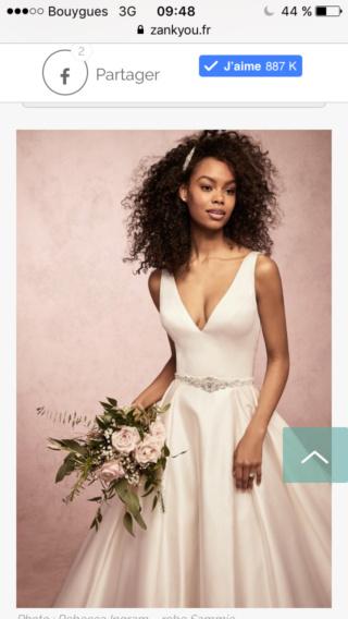 Robes de mariées - Page 11 Img_6010