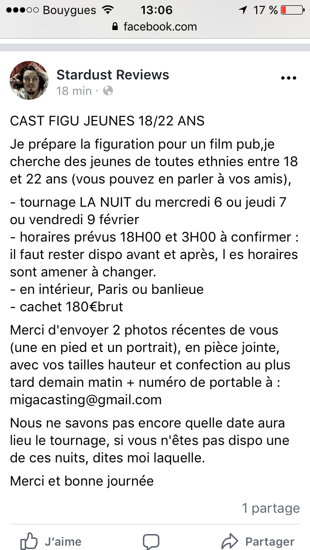 Concours, castings et compagnie Img_6310