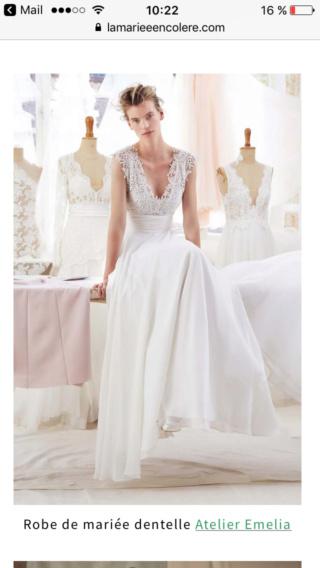 Robes de mariées - Page 11 Img_6316