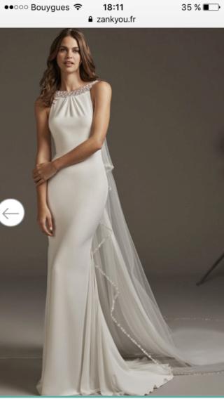 Robes de mariées - Page 11 Img_6414