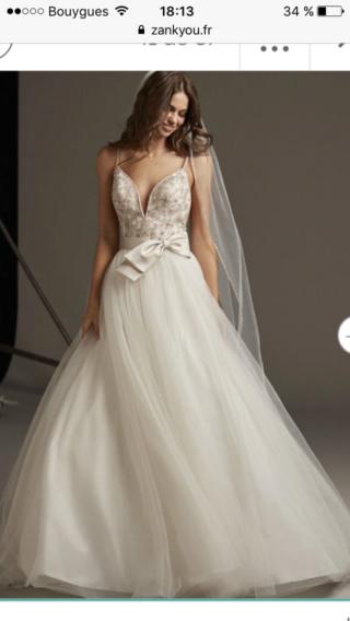 Robes de mariées - Page 11 Img_6416