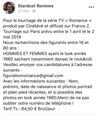 Concours, castings et compagnie Img_6418
