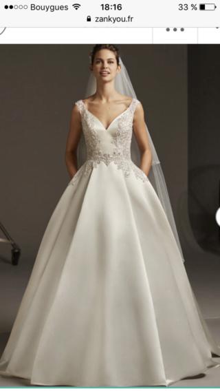 Robes de mariées - Page 11 Img_6418