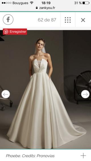 Robes de mariées - Page 11 Img_6419