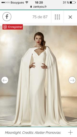 Robes de mariées - Page 11 Img_6420