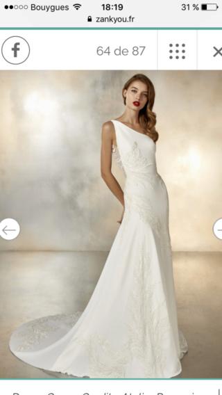 Robes de mariées - Page 11 Img_6421