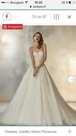 Robes de mariées - Page 11 Img_6423