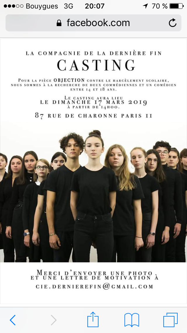 Concours, castings et compagnie Img_6425