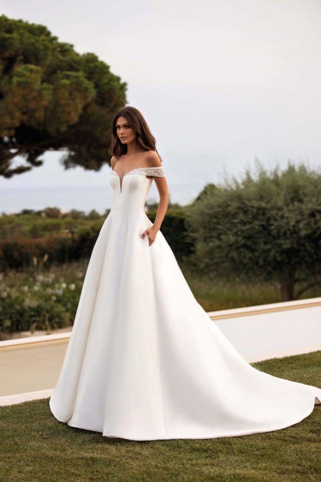 Robes de mariées - Page 11 Img_7412