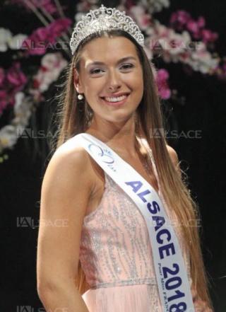 Election de Miss France 2019 Lzoa_r10
