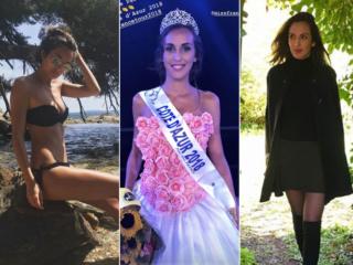 Election de Miss France 2019 Miss-f10