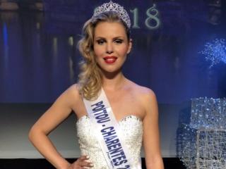 Election de Miss France 2019 Miss-f11