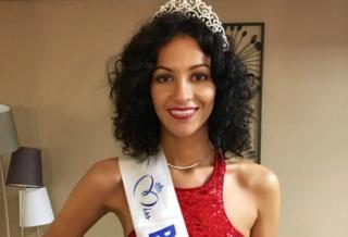 Election de Miss France 2019 Miss-p10