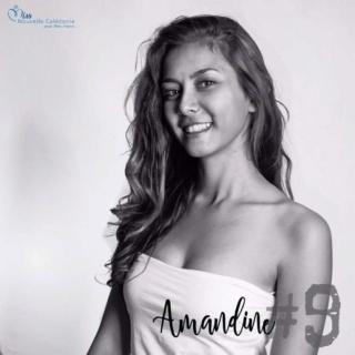 Election de Miss France 2019 Nouvel10