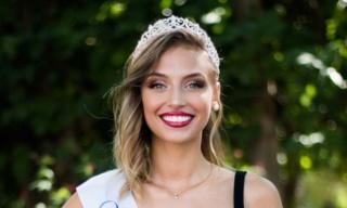 Election de Miss France 2019 Proven10