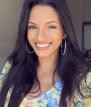 Election de Miss France 2019 Rzouni10