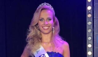 Election de Miss France 2019 Xvmdb810