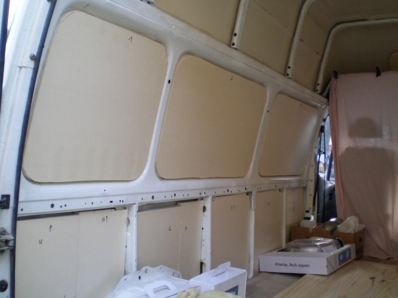 [Mk5] Mk5 L2H3 aménagement camping Imgp1413