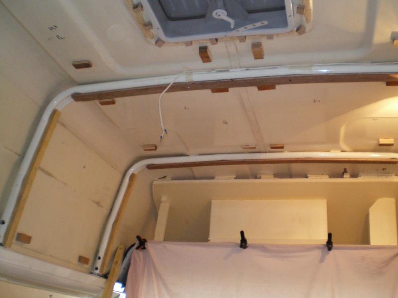 [Mk5] Mk5 L2H3 aménagement camping Imgp1414