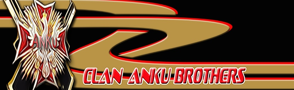 Clan AnKu BrotherS