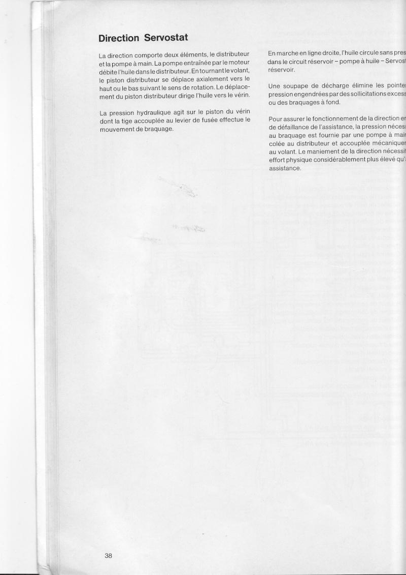 adaptation d'une DA sur un 411 ? - Page 2 Img_0016
