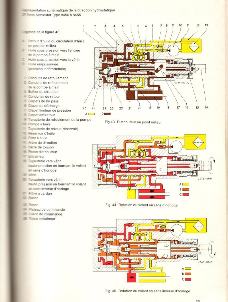 adaptation d'une DA sur un 411 ? - Page 2 Img_0017