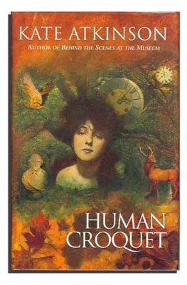 Kate Atkinson, topic général Humanc10