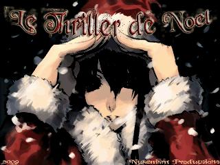 [Série] Le Thriller de Noël Le_thr10