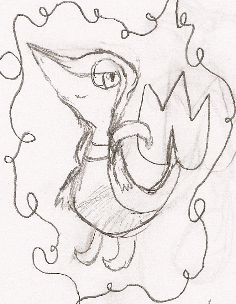 My Drawing  Scan10