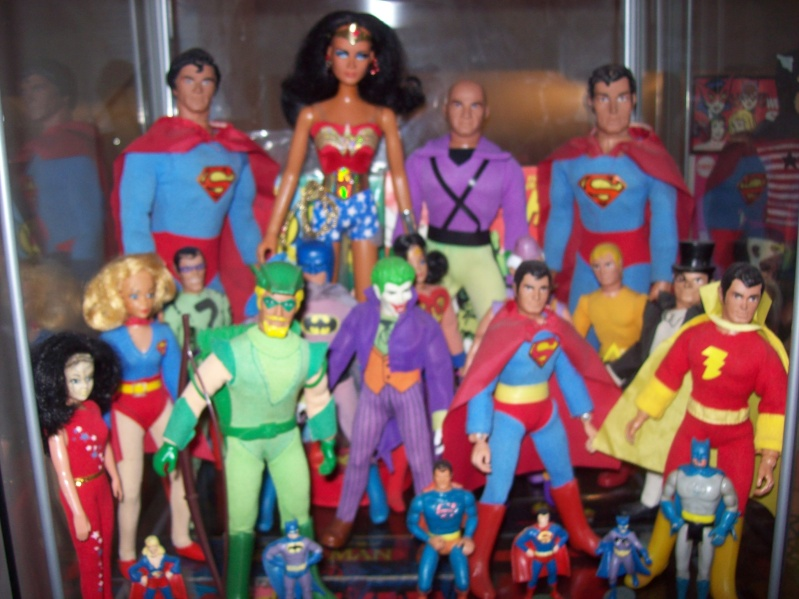 mego collection 100_3310