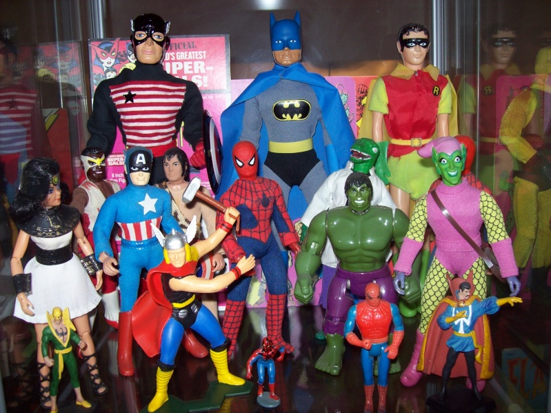 mego collection 100_3311