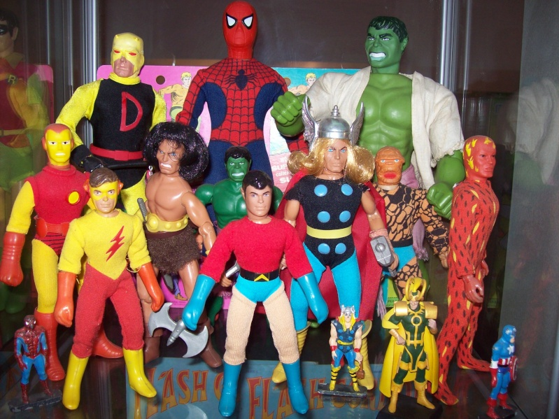 mego collection 100_3312