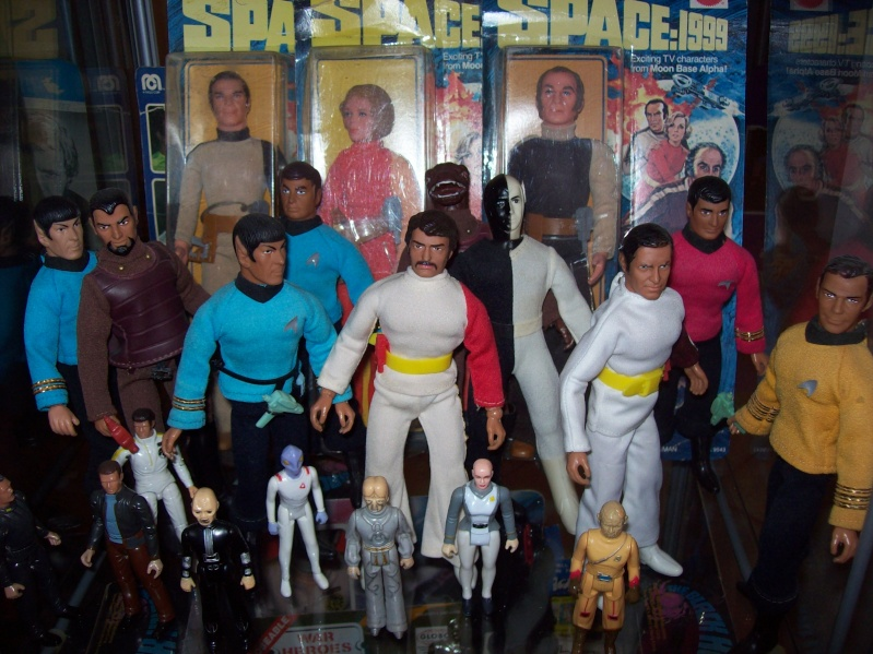 mego collection 100_3313
