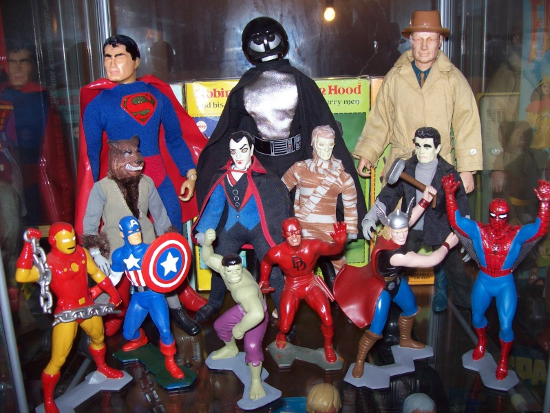 mego collection 100_3314