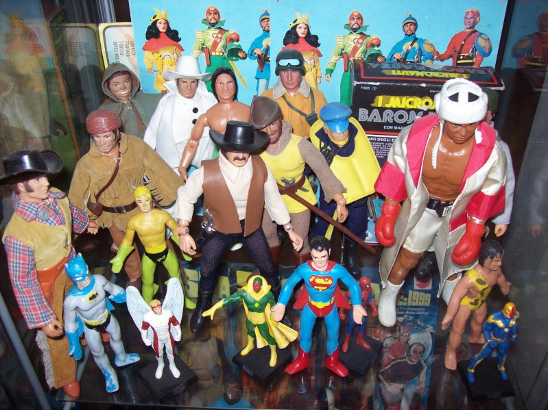 mego collection 100_3315
