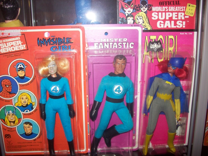 mego collection 100_3317