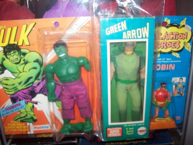 mego collection 100_3318