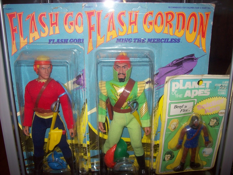 mego collection 100_3319