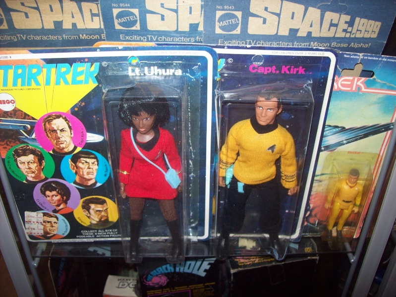mego collection 100_3320